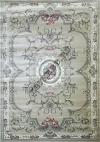 Витебские ковер 2535a2